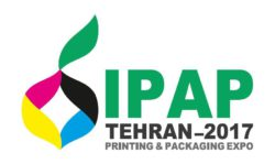 Graphic: IPAP Logo