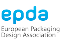 epda - European Packaging Design Association